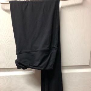 Pants - Bayleaf leggings